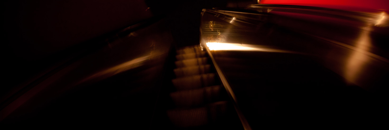 Light_3435