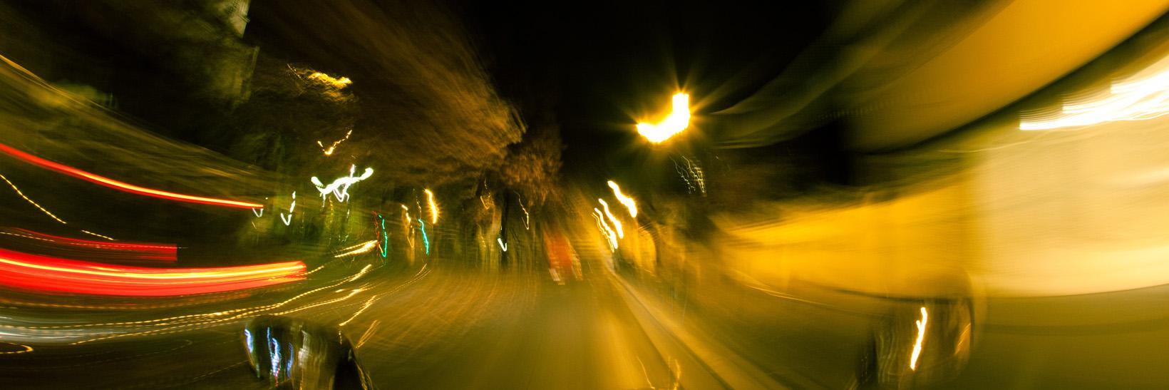 Light_3450