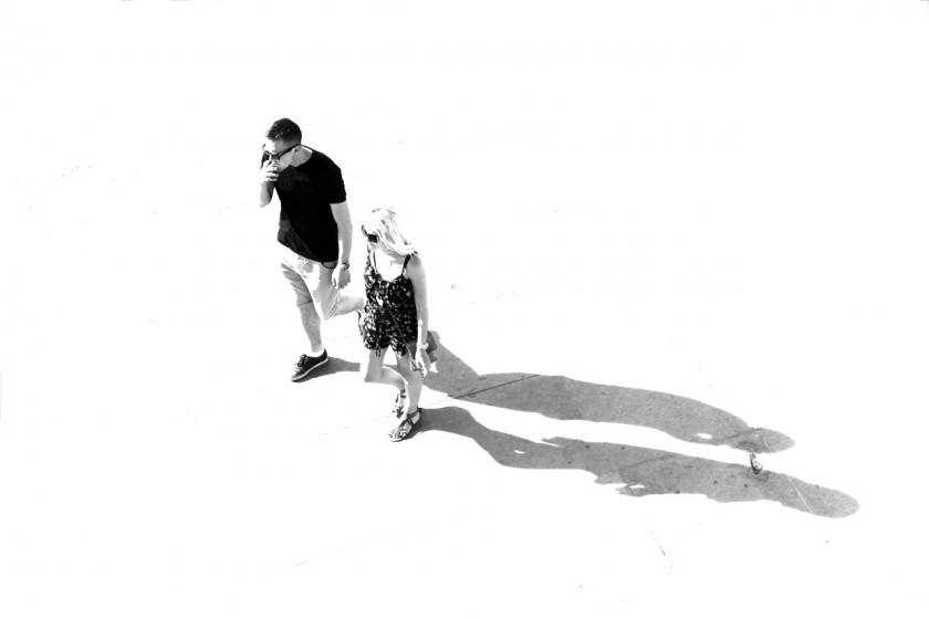 2011-05 Shadows