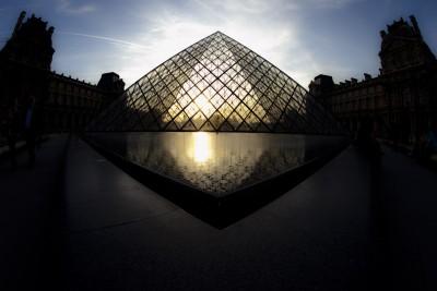 2011-05 Ciel Paris