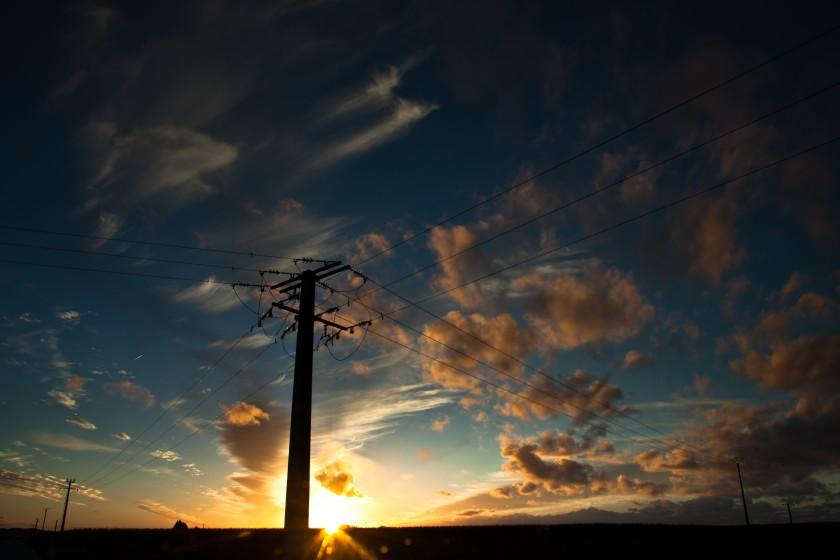 2012-11 Crépuscule