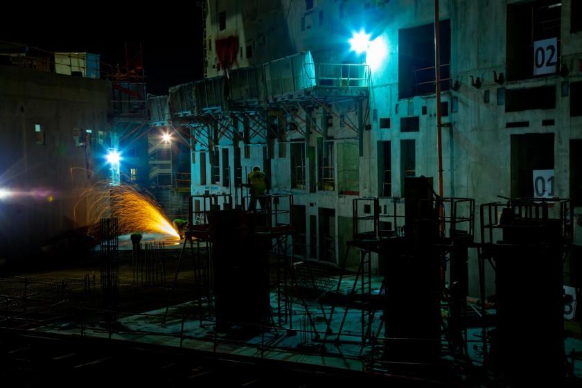 2012-10 Travailleurs de nuit