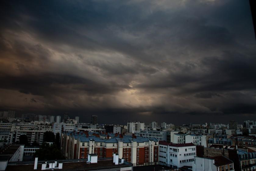 2012-07 Ciel de Paris