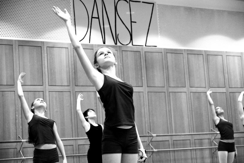 2010-12 Dansez