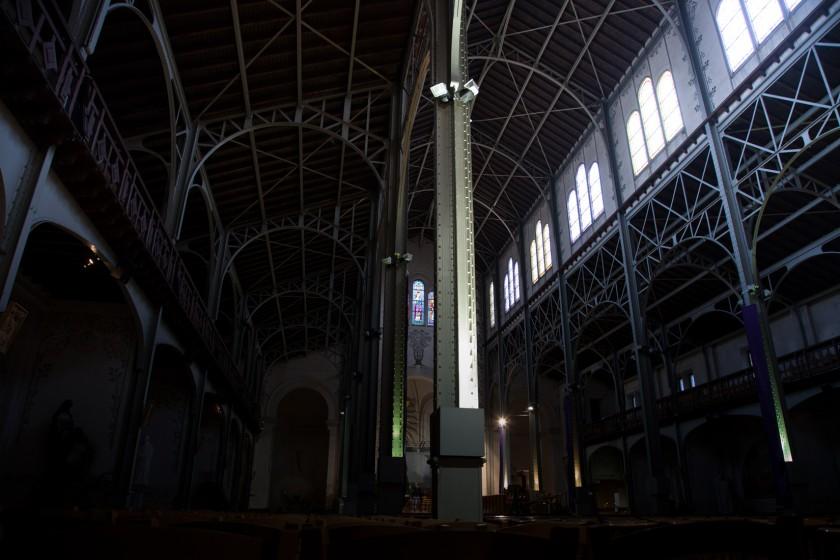 2013-02 Notre-Dame du Travail