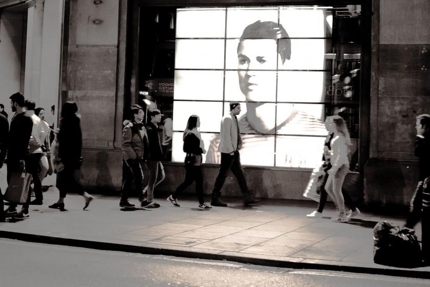 2014-04 LONDRES #04
