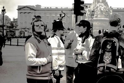 LONDRES #05
