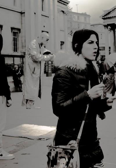 LONDRES #06