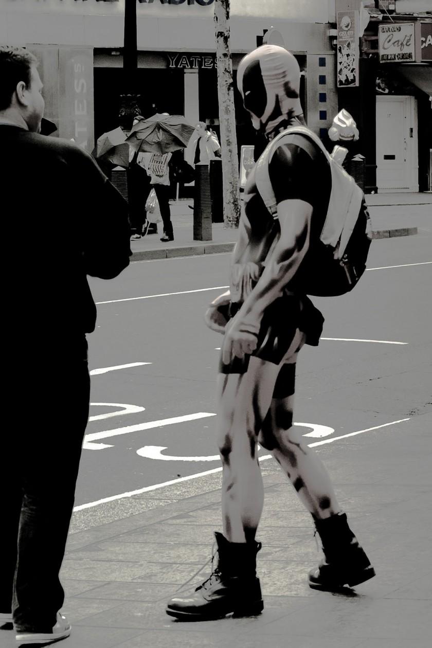 2014-04 LONDRES #07