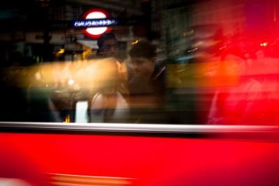 LONDRES #01
