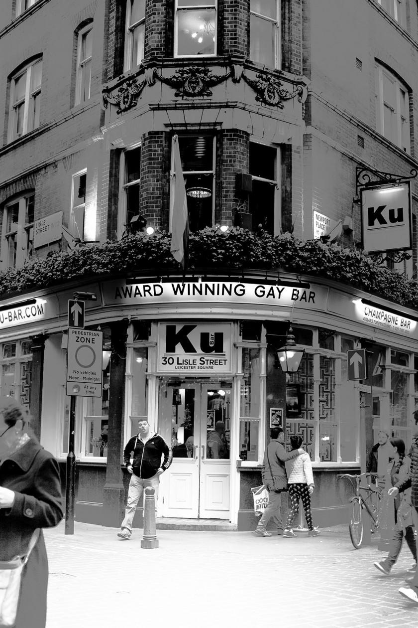 2014-04 LONDRES #11