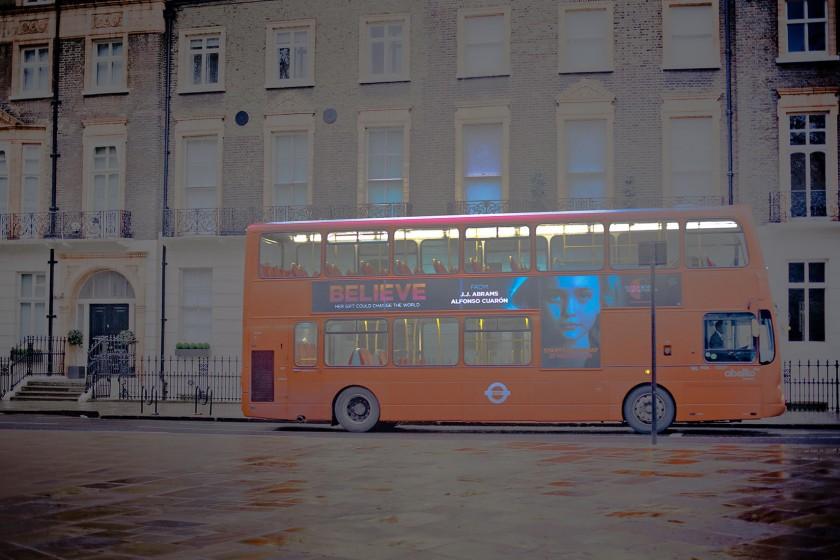 2014-04 LONDRES #15