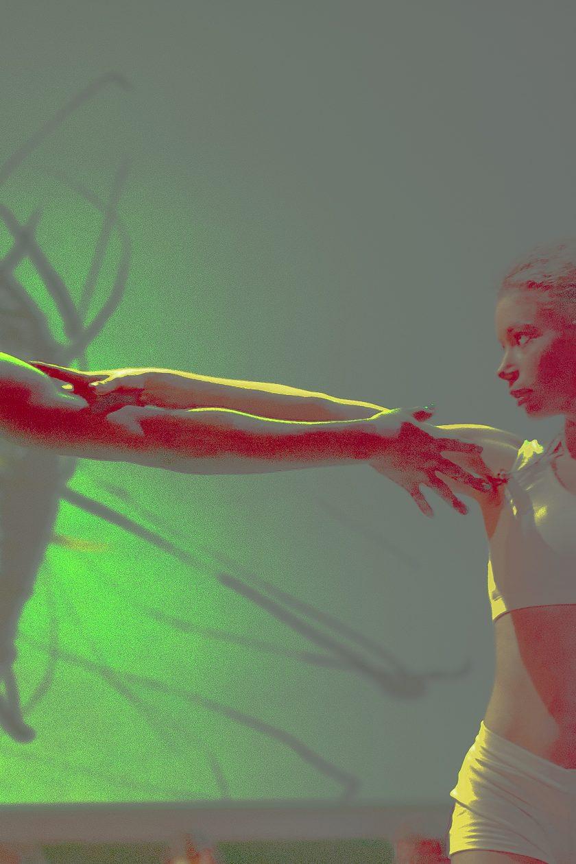 2014_05 Les Danseuses #03
