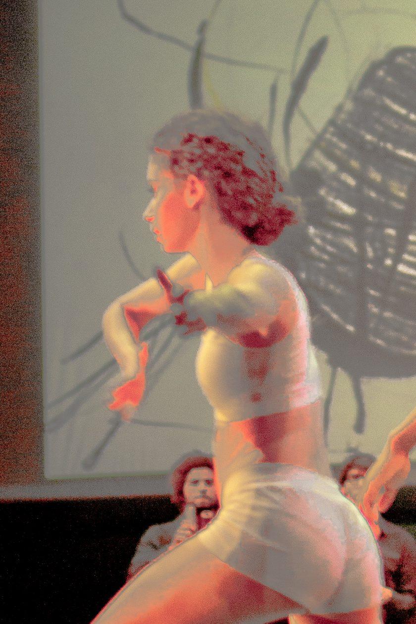 2014_05 Les Danseuses #06