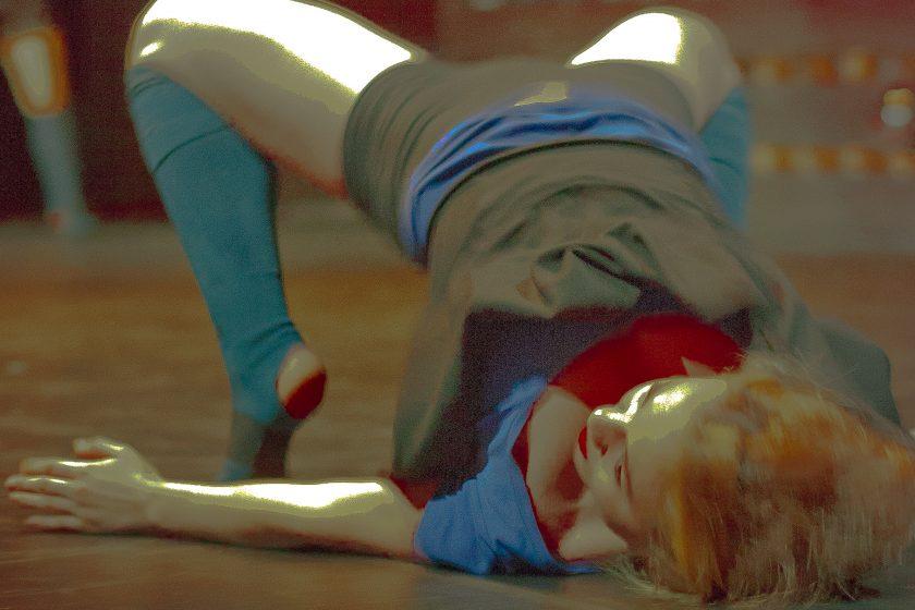 2014_05 Les Danseuses #04