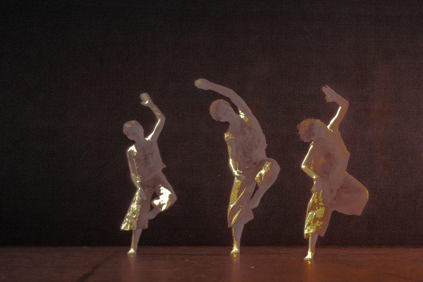 2014_05 Les Danseuses #05