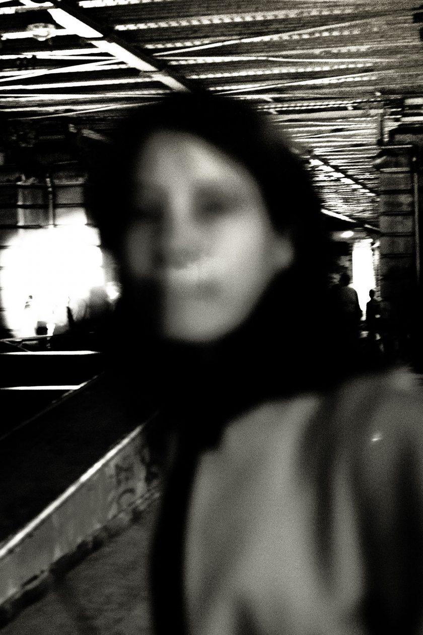 2014_10 Paris Nuit Blanche #06